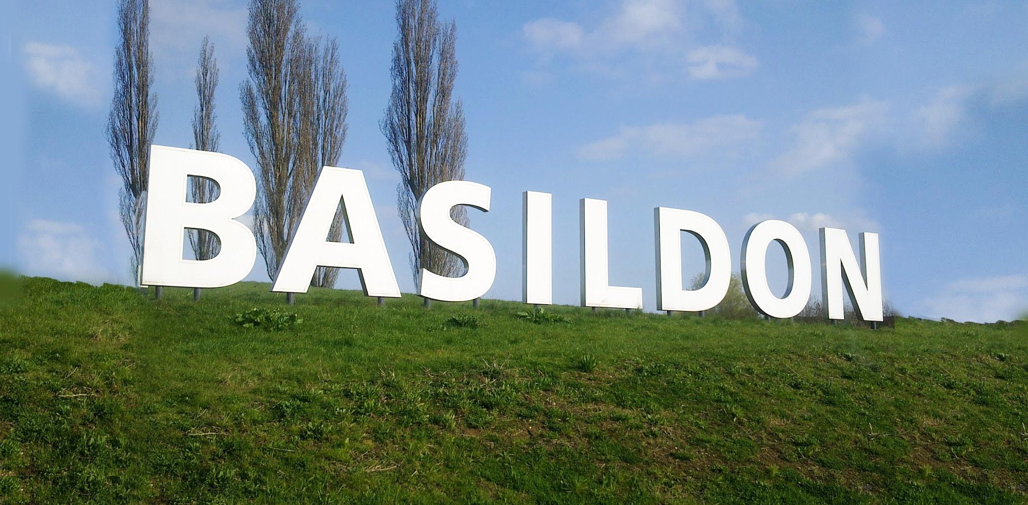 Basildon-slider-min